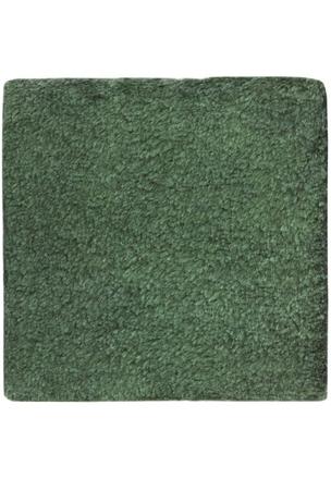 Solid Mohair TX 7134 - Dark Green