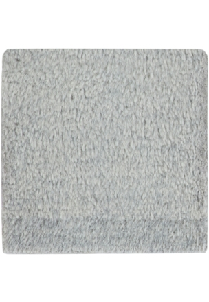 Solid Mohair TX 7134 - Grey Green