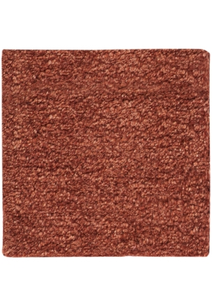 Solid Mohair TX 7134 - Red