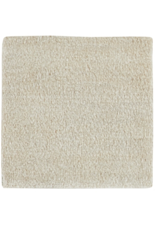 Solid Mohair TX 7134 - Neutral Ivory