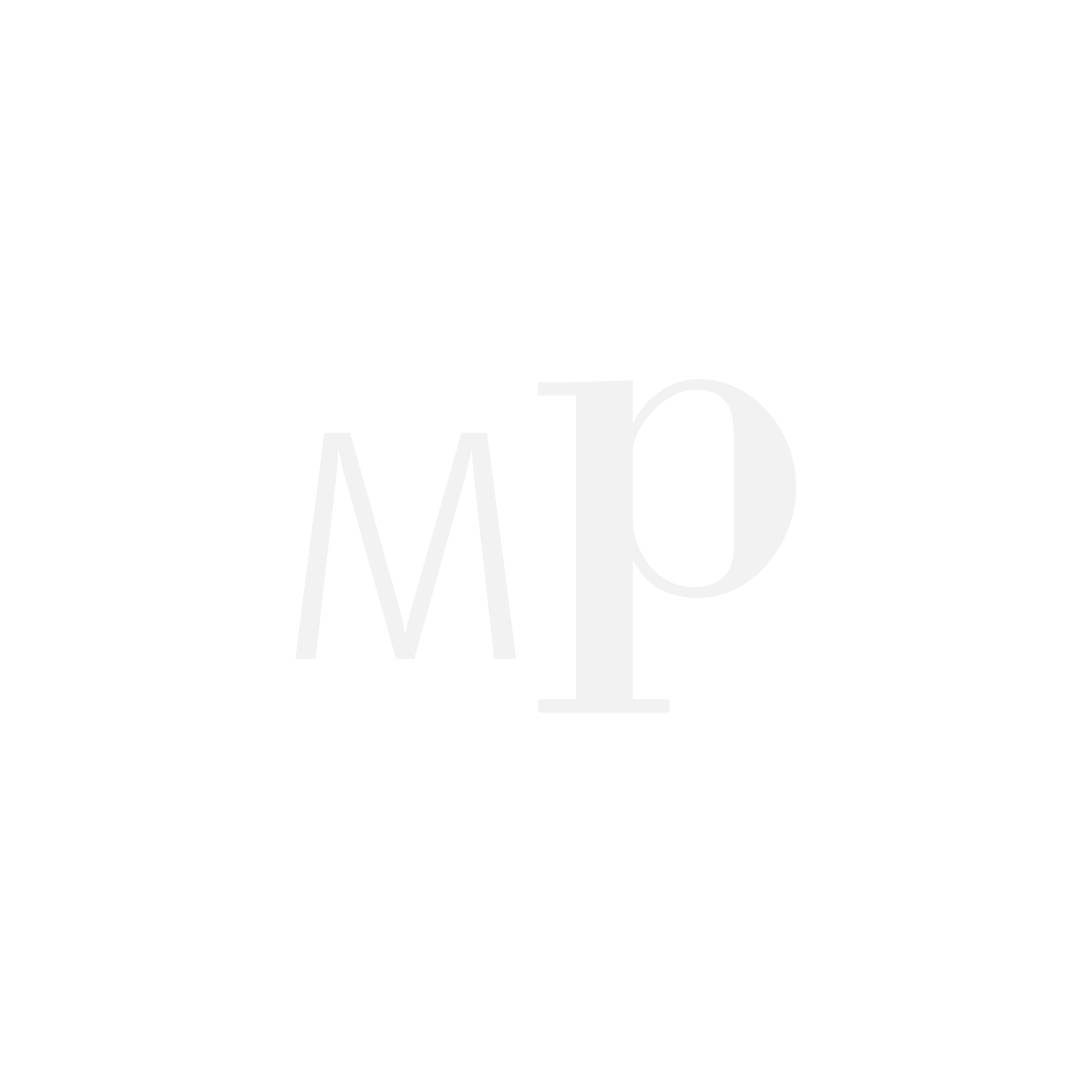 Solid Mohair TX 7134 - Denim