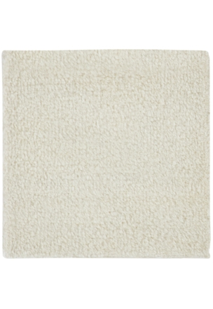 Solid Mohair TX 7134 - Ivory