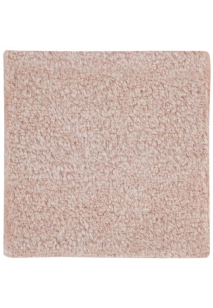 Solid Mohair TX 7134 - Pink