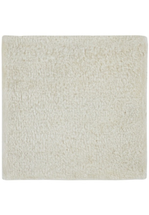 Solid Mohair TX 7134 - Camellia