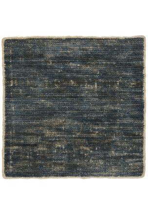 TX3248 Blue Ashes - 82211