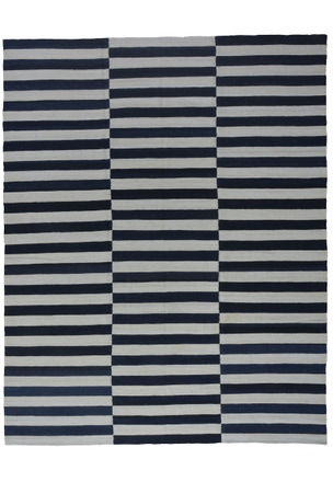 Stripe Kilim - 94540