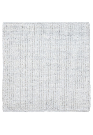 Vertical Stripe - 90271