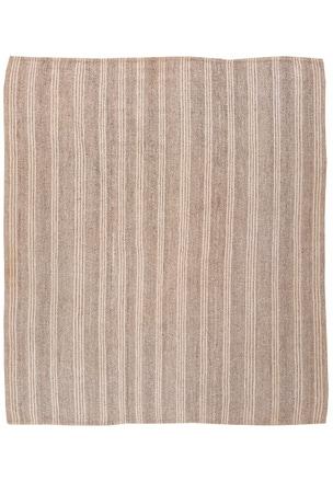 Vintage Kilim - 45559