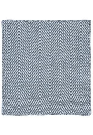 Waves - 84496