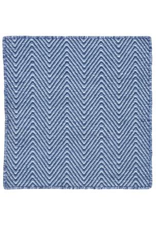 Waves - 84498