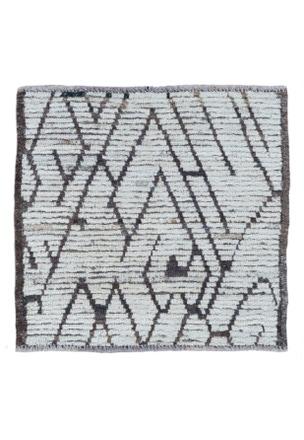 Zagora - 95906