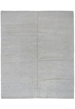 Zen - 44035
